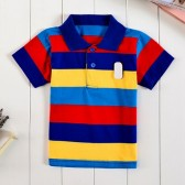 Baby Polo Shirts (1)