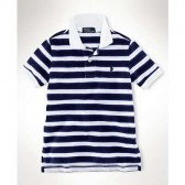 Baby Polo Shirts (2)