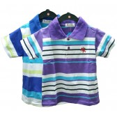 Baby Polo Shirts (8)