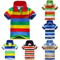 Baby Polo Shirts (9)