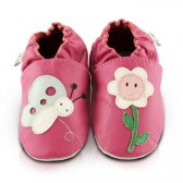 Baby Soft leather shoes (11)