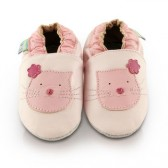 Baby Soft leather shoes (7)