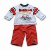 Baby T shirts (1)