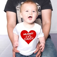 Baby T shirts (11)