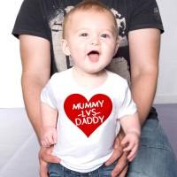 Baby T shirts (11)