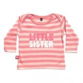 Baby T shirts (4)