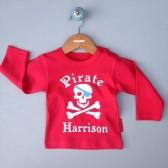 Baby T shirts (8)