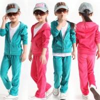 Baby jogging suites (11)