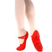 Ballet Shoes (1)
