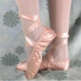 Ballet Shoes (5)