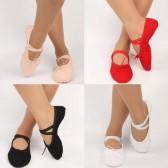 Ballet Shoes (6)