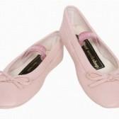 Ballet Shoes (8)