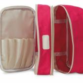 Beauty pouch (1)