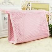 Beauty pouch (3)