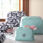 Beauty pouch (4)
