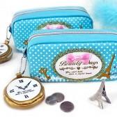 Beauty pouch (5)