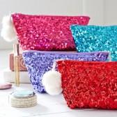 Beauty pouch (6)