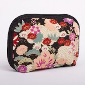 Beauty pouch (7)