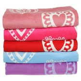 Blankets (2)
