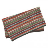 Blankets (3)