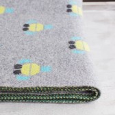 Blankets (4)