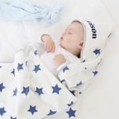 Blankets (5)