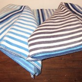 Blankets (6)
