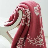 Blankets (8)