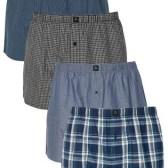 Boxer shorts (1)