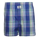 Boxer shorts (11)