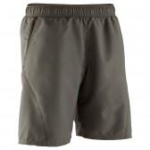 Boxer shorts (3)
