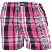 Boxer shorts (5)