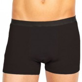 Boxer shorts (7)