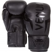 Boxing Gloves (2)