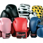 Boxing Gloves (4)