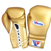 Boxing Gloves (7)