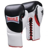 Boxing Gloves (9)