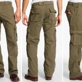 Cargo Pants-Shirts (3)