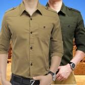 Cargo Pants-Shirts (4)
