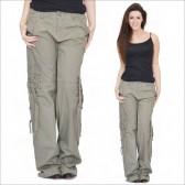 Cargo Pants-Shirts (5)