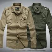 Cargo Pants-Shirts (6)