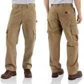 Cargo Pants-Shirts (8)