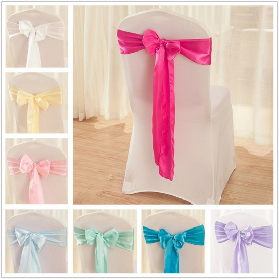 Chair cover (1)