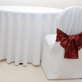 Chair cover (10)