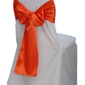 Chair cover (4)
