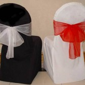 Chair cover (5)