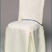 Chair cover (9)