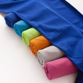 Cool-summer-artifact-ice-towels-Cold-feeling-sports-towels-Fitness-running-to-wipe-the-sweat-towels