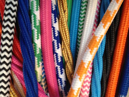 Cords (1)