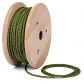 Cords (3)